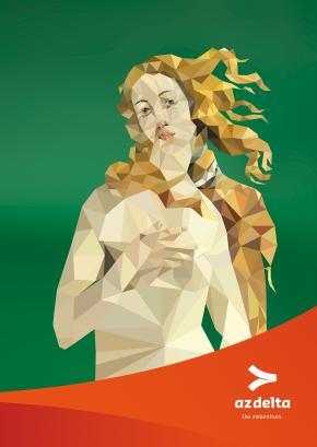 Campagnebeeld verhuis dienst gynaecologie-verloskunde