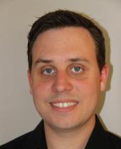 dr. Ruben De Vos