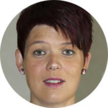 Ellen Bruggeman