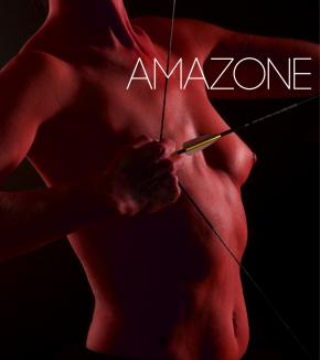 Foto Amazone