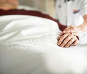 medisch-ethische vragen