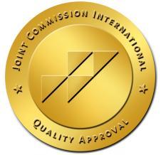 gouden JCI-label