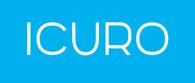 Logo Icuro