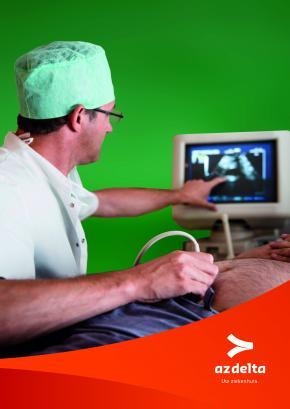 dokter uroloog