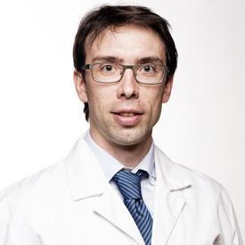 dr. Thomas Luyckx