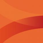 azdelta-square-orange.png