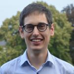dr. Laurens Dobbels