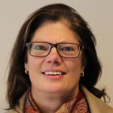 dokter Betsy Vaganée