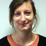 Kopfoto dr. Barbara Declercq
